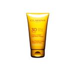 Crema Solare Antirughe Viso UVA/UVB 30 - Clarins
