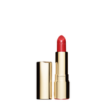 JOLI ROUGE BRILLANT 03