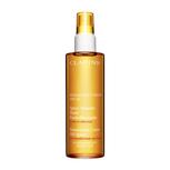 Olio Solare Spray Corpo e capelli Protezione alta UVA/UVB 30