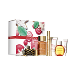 Clarins Box Party Time