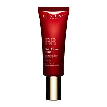 BB Skin Detox Fluid 03
