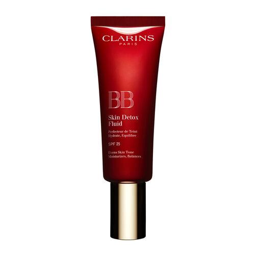 BB Skin Detox Fluid 01 - Exclusivita web