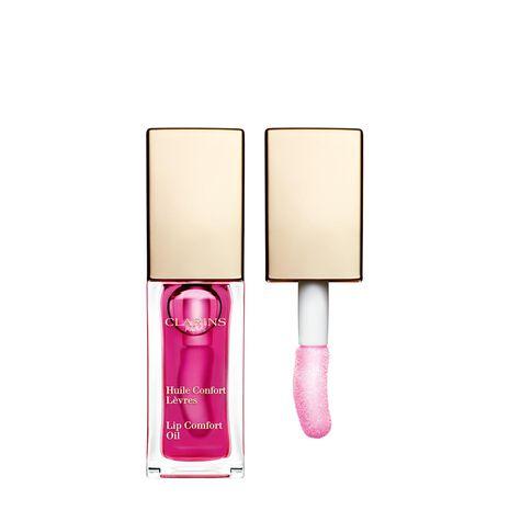 Olio per labbra Huile Confort Lèvres