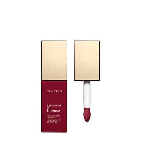 Olio labbra Lip Comfort Oil Intense
