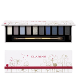 Palette Natale The Essentials