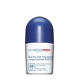Deodorante Roll-On ClarinsMen
