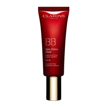 BB Skin Detox Fluid 02