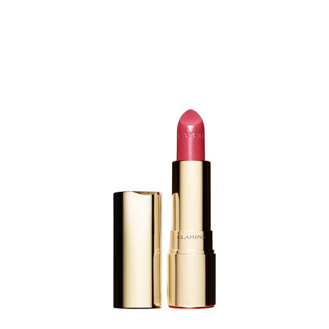 JOLI ROUGE BRILLANT 26