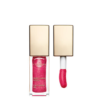 Lip Comfort Oil 12 Candy Glam