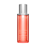 Mission Perfection Siero Antimacchie - MAXI Formato 50 ml