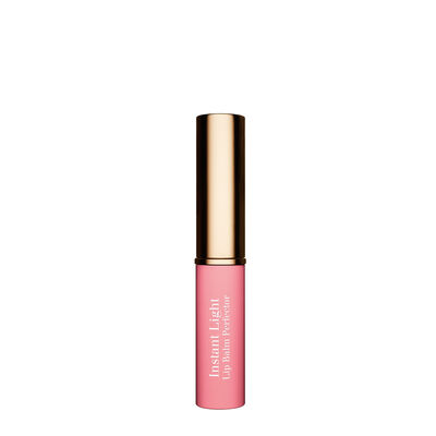 Rossetto Lucidalabbra Eclat Minute Baume Embelisseur Lèvres