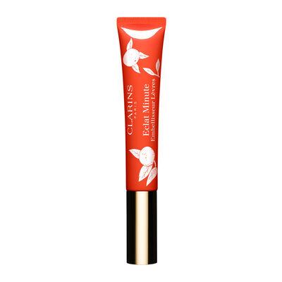 Lucidalabbra Embellisseur lèvres