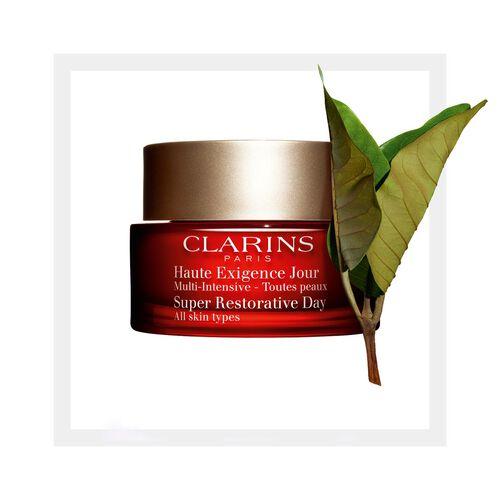 Multi-Intensive Crema Antietà Giorno Tutti i tipi di pelle