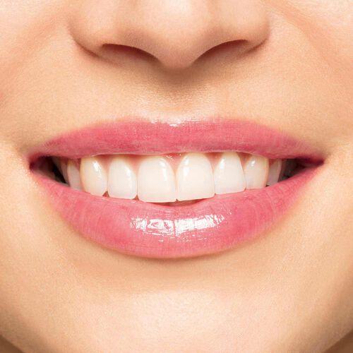 Illuminatore istantaneo labbra