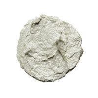 Crema esfoliante delicata