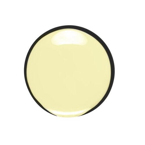 Tonico Camomilla Pelle Normale o Secca grande formato