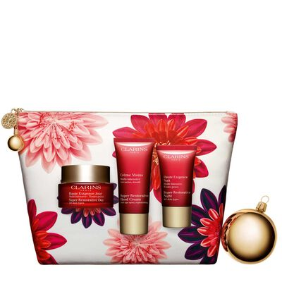 Trousse Multi-Intensive 50 anni
