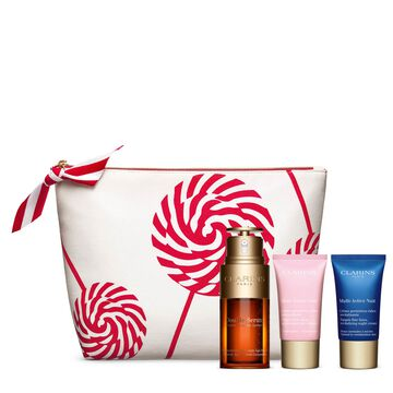 Double Serum & Multi-Active Value Pack Holiday 2020