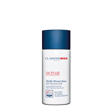 UV PLUS Antinquinamento