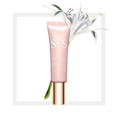 SOS Primer 01-rose