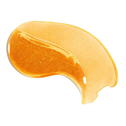 Olio per labbra Eclat Minute Huile Confort Lèvres