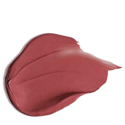 Joli Rouge Velvet