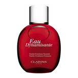 Eau Dynamisante Ricaricabile ecocompatibile Spray & Splash