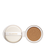 Refill - Everlasting Cushion Foundation+