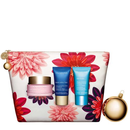 Trousse Multi-Active 30 anni