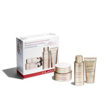 Kit Nutri-Lumiere Essential Care