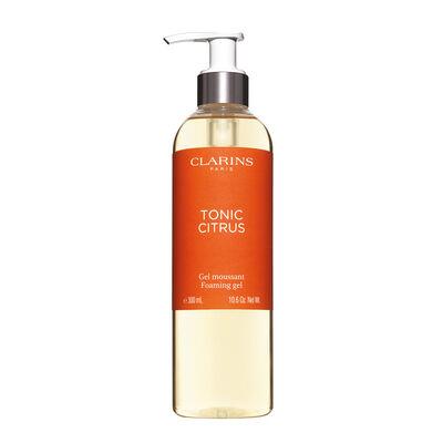 Gel doccia Tonic Citrus