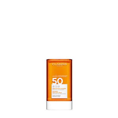Stick Solare Invisibile SPF50