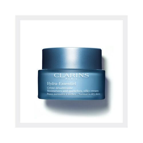 Hydra-Essentiel  Crema idratante - Per pelle normale o secca