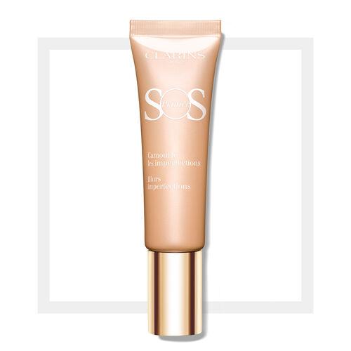 SOS Primer 02-champagne