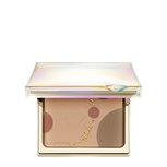 Opalescence Poudre Teint & Blush