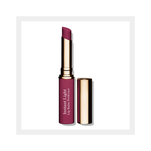 Rossetto Lucidalabbra Eclat Minute Baume Embellisseur Lèvres