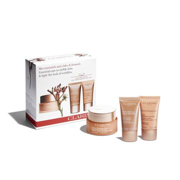 Kit Extra-Firming Essential Care