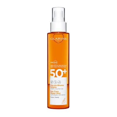Acqua Solare Spray SPF50+