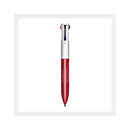Penna 4 Colori