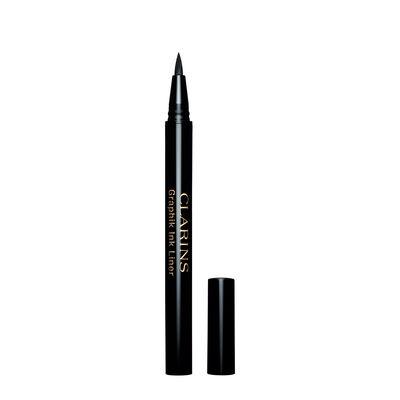 Liner 01 Black