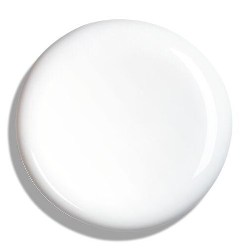 White Plus Latte di Bellezza Schiarente