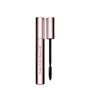 Mascara Wonder Perfect 4D