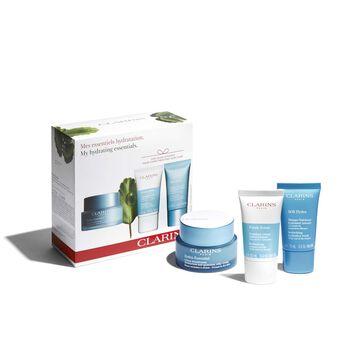 Kit Hydrating Essentials