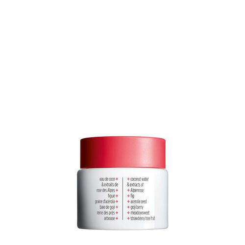 My Clarins RE-BOOST crema opacizzante