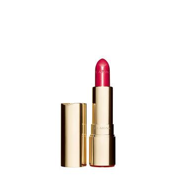 Joli Rouge Brillant 760S - Saleable