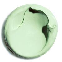 SOS Impurità - Maschera riequilibrante all'argilla