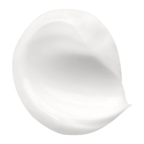 Crema-Balsamo Rigenerante Idratante Doposole