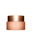 Extra-Firming  Crema Antirughe Tutti i tipi di pelle