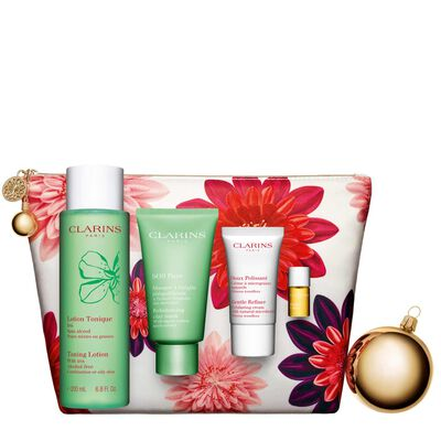 Trousse Purezza