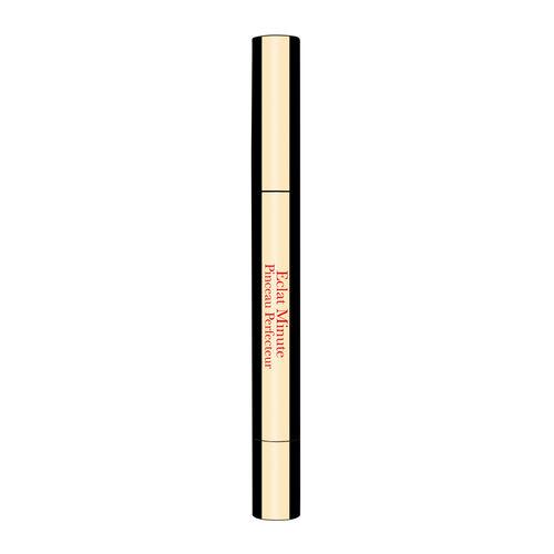 Penna Illuminante istantanea - Correttore